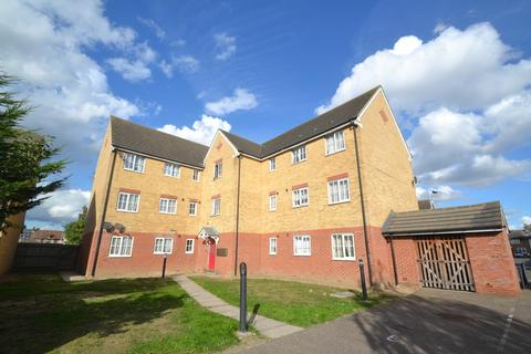 2 bedroom apartment to rent - Stocker Gardens, Dagenham