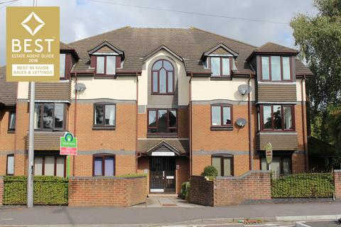 2 bedroom apartment to rent - Trinity Court, 125-127 Paynes Road