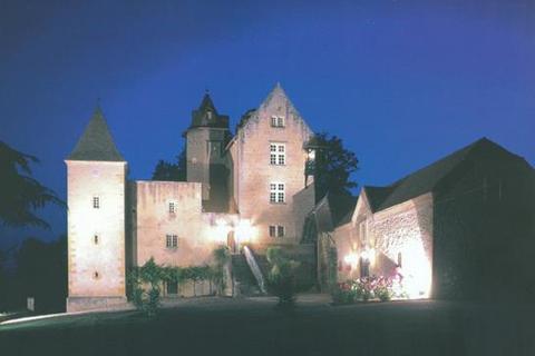 10 bedroom cottage  - Madiran, Gers, Midi Pyrenees