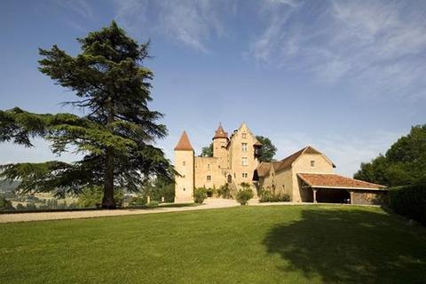 10 bedroom cottage  - Madiran, Hautes Pyrenees, Midi Pyrenees