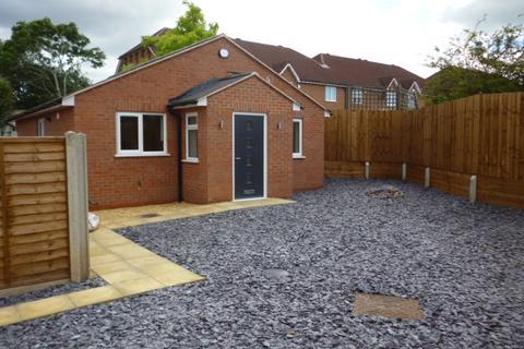 2 bedroom detached bungalow for sale - JUNCTION ROAD, AUDNAM, STOURBRIDGE DY8