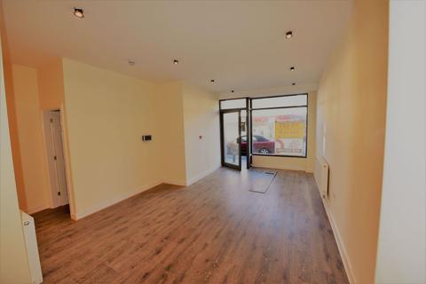 Property to rent - Otley Road, Leeds