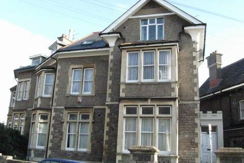 1 bedroom flat to rent - Manor Park, Redland, BRISTOL, BS6