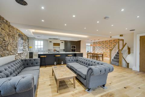 5 bedroom barn conversion for sale - 2 High Knott Barn, Ings, Nr Windermere, Cumbria, LA8 9PX