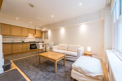 2 bedroom mews to rent - South Kensington, Gloucester Rd SW7