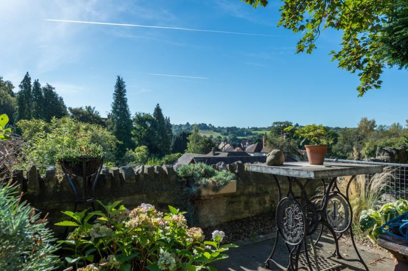 4 Bedrooms Detached House for sale in Westfield Road, Wheatley, Oxford, Oxfordshire