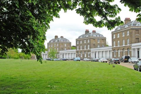 1 bedroom flat to rent - The Paragon, Blackheath, London, SE3