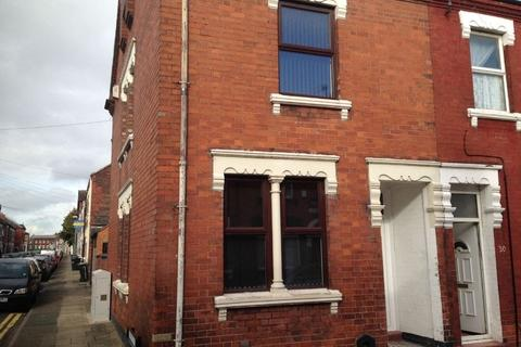 6 bedroom house share to rent - CROWTHER STREET, SHELTON, STOKE ON TRENT ST4