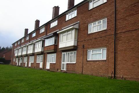 2 bedroom flat to rent - Hermit Street, Dudley