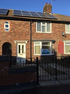 3 bedroom terraced house for sale - Shortwood Road, Liverpool, Merseyside