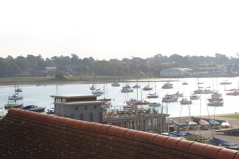 4 Bedrooms Mews House for sale in Oyster Quay, Hamble, SOUTHAMPTON