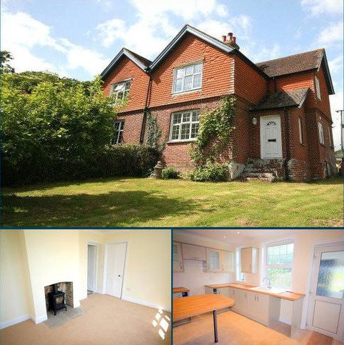3 bedroom semi-detached house to rent - Brickyard Cottages, Scotsford Hill