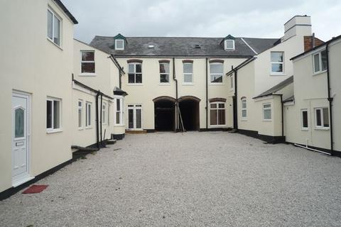 1 bedroom flat to rent - 67 Gravelly Hill North, Erdington, Birmingham, B23