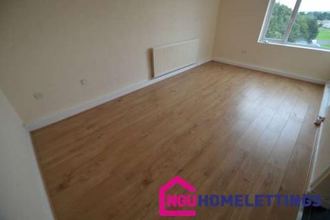 1 bedroom flat to rent - Waterloo Walk, Sulgrave, Washington, NE37