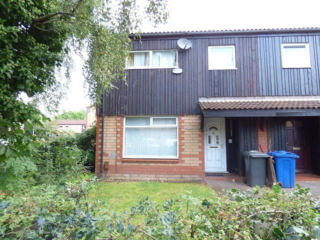 3 Bedrooms House for sale in Pipit Lane, Birchwood, Warrington