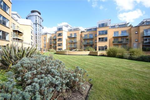1 bedroom apartment - The Belvedere, Homerton Street, Cambridge, CB2