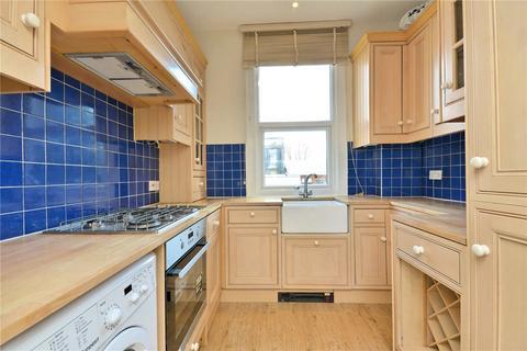 2 bedroom apartment to rent - Castelnau, London, SW13