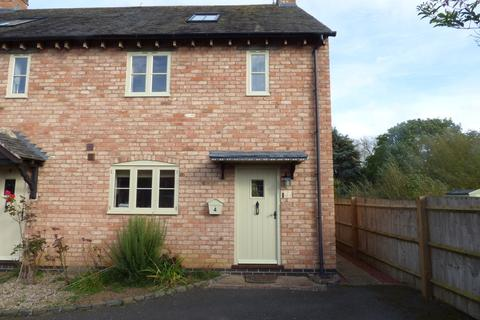 3 bedroom cottage to rent - Mill Bank, Mill Street, Shipston-On-Stour