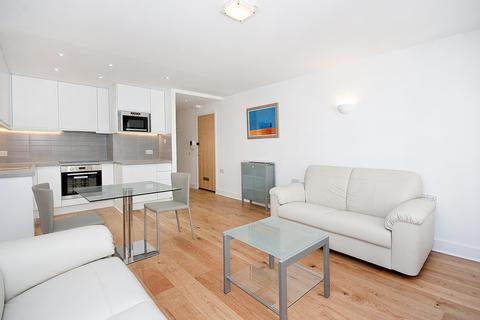 2 bedroom flat to rent - Furnival Street, EC4A