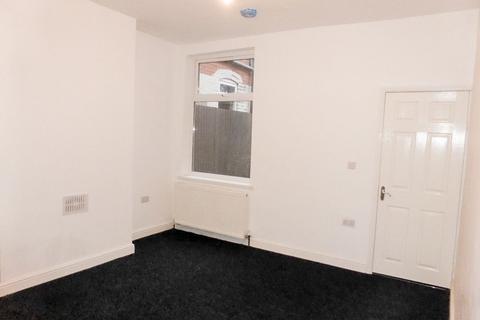 3 bedroom terraced house to rent - Greswolde Road,Sparkhill,Birmingham,West Midlands