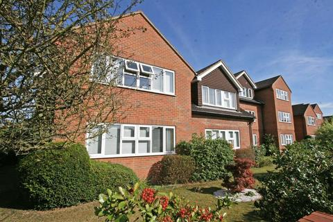 2 bedroom apartment for sale - Sussex House, Victoria Road, Farnham Common, Buckinghamshire SL2
