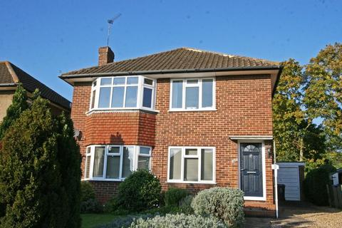 2 bedroom flat to rent - Pennylets Green, Stoke Poges
