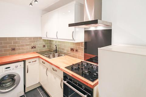 1 bedroom flat to rent - High Street, Hornsey N8