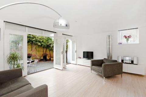 2 bedroom flat to rent - Ridings Close, Highgate, N6