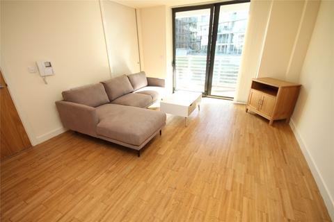 2 bedroom flat to rent - St Georges Island, Kelso Place, Manchester, Greater Manchester, M15