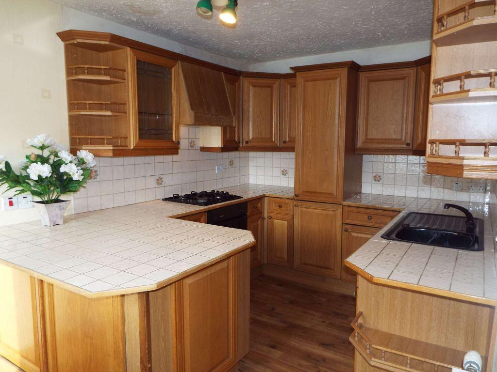 3 Bedrooms Semi Detached House for sale in 14 Saltoun Street, Wick