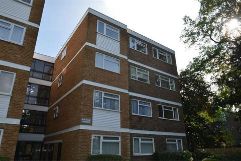 1 bedroom flat to rent - Elsa Court, 9 Hayne Road, Beckenham, Kent