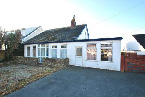 3 bedroom detached bungalow for sale - Henver Road, Newquay