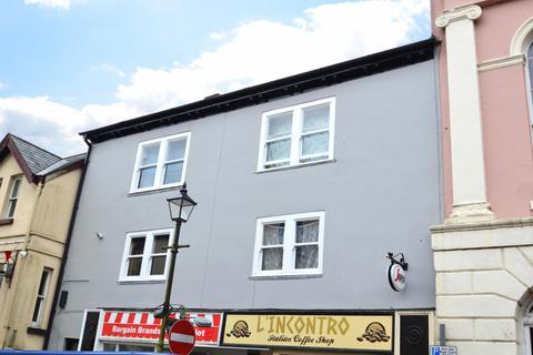 3 bedroom flat to rent - South Street, Torrington