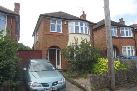 3 bedroom house share to rent - Runswick Drive, Nottingham, Nottinghamshire, NG8