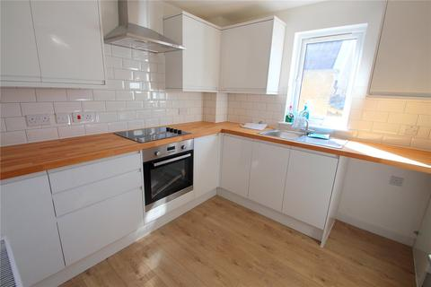 2 bedroom apartment to rent - Barbara Court, Bedminster, Bristol, BS3