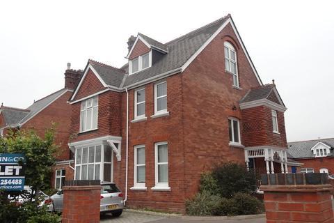 2 bedroom apartment to rent - Alphington Road, St Thomas