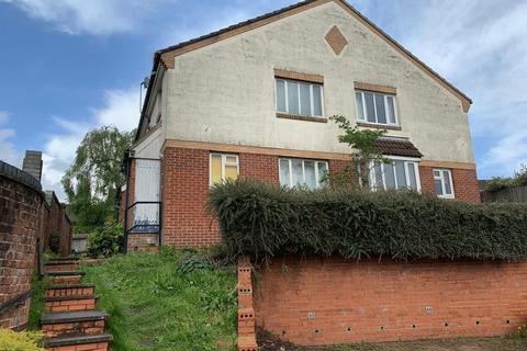1 bedroom terraced house to rent - Bracknell