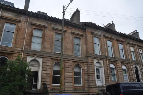 1 bedroom flat to rent - Wilton Street, Flat 2, North Kelvinside, Glasgow, G20 6RD