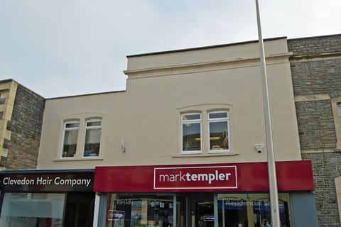 Office to rent - Kenn Road, Clevedon