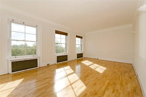 2 bedroom flat to rent - Hyde Park Gardens, Hyde Park, Lancaster Gate, London