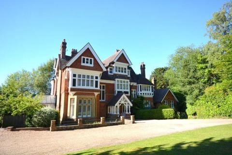 3 bedroom property to rent - Broadwater Down, Tunbridge Wells