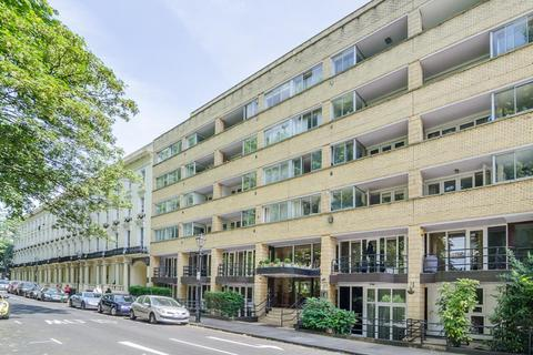 2 bedroom apartment to rent - The Colonnades, Porchester Square, London, W2