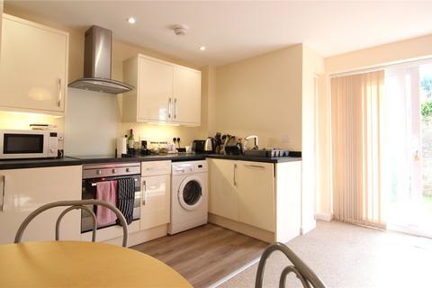 2 bedroom apartment to rent - Royal Victoria Court, Royal Victoria Park, Bristol, BS10