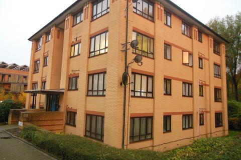 2 bedroom flat to rent - Columbia Place, Campbell Park, Milton Keynes, MK9 4AF