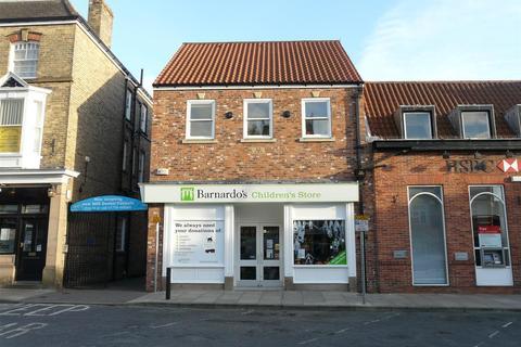 Property to rent - Market Place, 14 Market Place, Pocklington