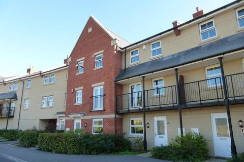 4 bedroom house to rent - Cirrus Drive, Shinfield