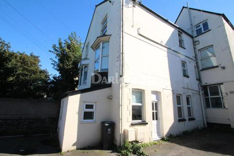 1 bedroom flat for sale - 333 Newport Road, Cardiff