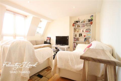 1 bedroom flat to rent - Tooley Street, SE1