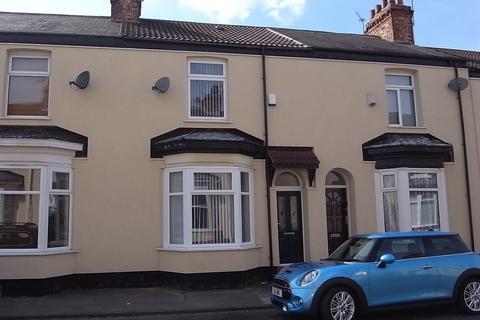 2 bedroom property to rent - Hampton Road, Oxbridge, Stockton-On-Tees, TS18