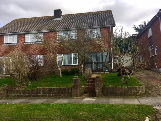 3 Bedrooms House for sale in Swanborough Drive, Brighton